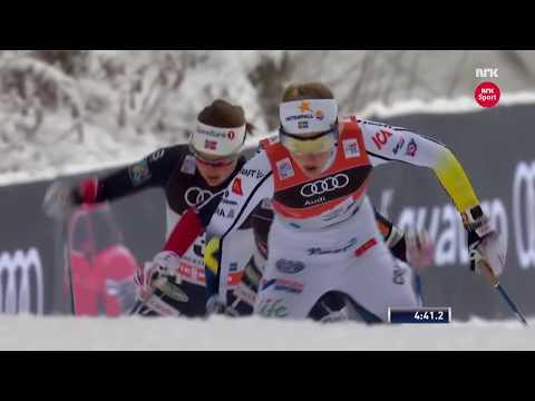 10 Km [F] Oberstdorf