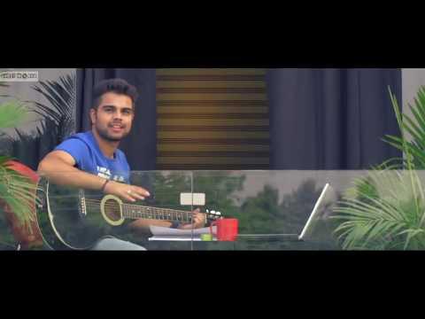 New Whatsapp States Supne Akhil Love Punjabi Love Whatsapp States Lyric Video....