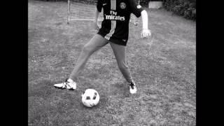 Petit Entrainement De Football tres simple e très rapide , 123-FOOTBALL
