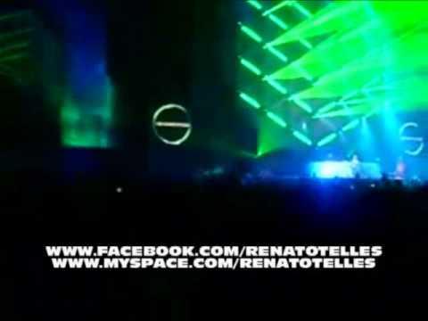 2010 Electro House Set Mix 01