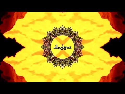 Gespenst - Dogma - (Album Preview)