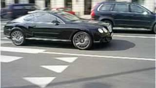Nice cars 2[Wrasaw]