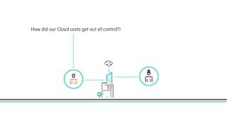 Hidden costs of cloud for backup, disaster recovery and storage