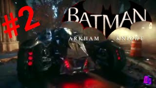 superman vs batman download in tamil