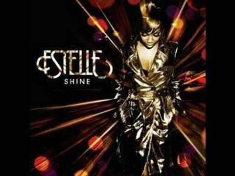 Estelle- More Than Friends