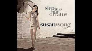 Kiss Me Goodbye - Susan Wong