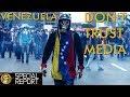 Venezuela - Fact & Fiction - Bitcoin Is Freedom