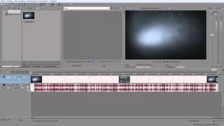 1 УРОК - Как сохранить видео в Sony Vegas pro11