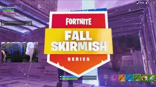 """""""Self Revive"""" Rises From The Death..! 