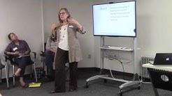 SED Talks: Special Education minor