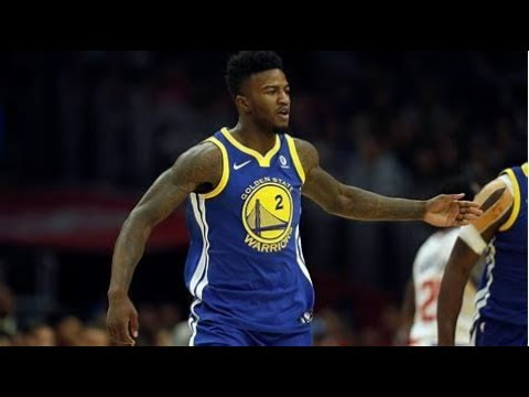 Jordan Bell to sign one-year deal with Minnesota