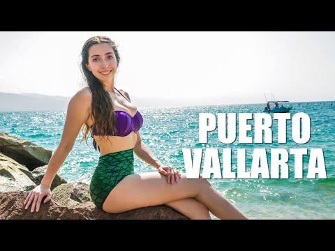 Puerto Vallarta ¿Qué hacer? / Costo X Destino