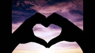 Yiruma Love Me