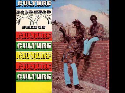 Culture - Baldhead Bridge - 08 - So Long Babylon a Fool