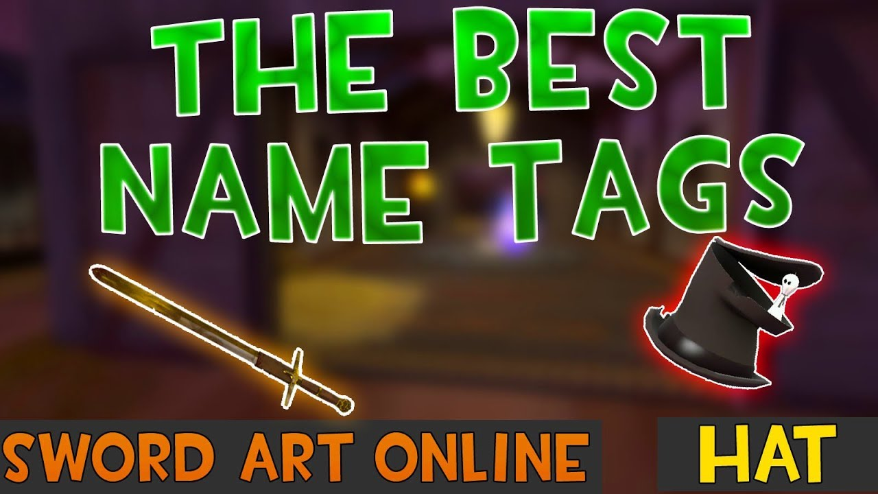 TF2: The FUNNIEST Name Tag Memes (Best Ways To Use A Name Tag)