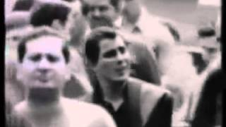 O Cara Moglie - Ivan Della Mea 1965