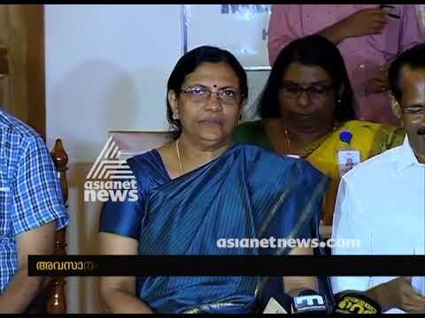 Nipah Virus: Kerala to be free from nipah fear soon