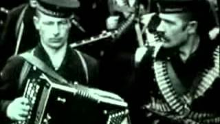 Оргия Праведников - Das boot
