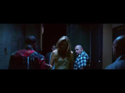 Download Calvin Harris, Disciples - How Deep  Is Your Love Official Music Video HQ