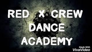 Daru Badnaam | Kamal Kahlon & Param Singh | Dance Choreography By Himendra Kumar
