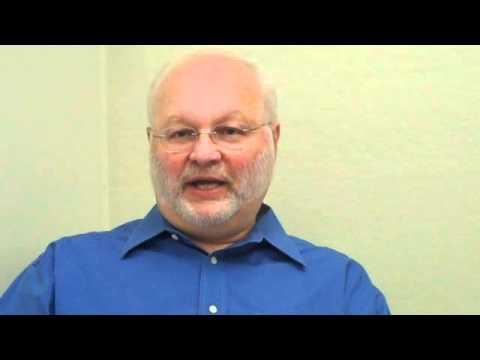 Bob Friedlander, IBM Master Inventor