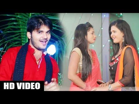 Arvind Akela Kallu और Chandani Singh का जबरदस्त धमाका - ईयरवा हमार बाई में बा - Bhojpuri Hit Song