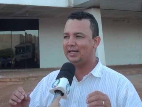 Igreja Assembleia de Deus CIADSETA prepara encontra de casais em junho em Confresa