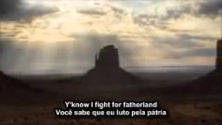 John Frusciante - Today Your Love, Tomorrow The World Legendado Eng/PT