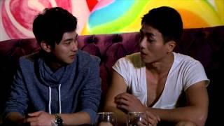 第四期 [正片] GayLab Show搞基实验室—中国首档同志真人秀节目