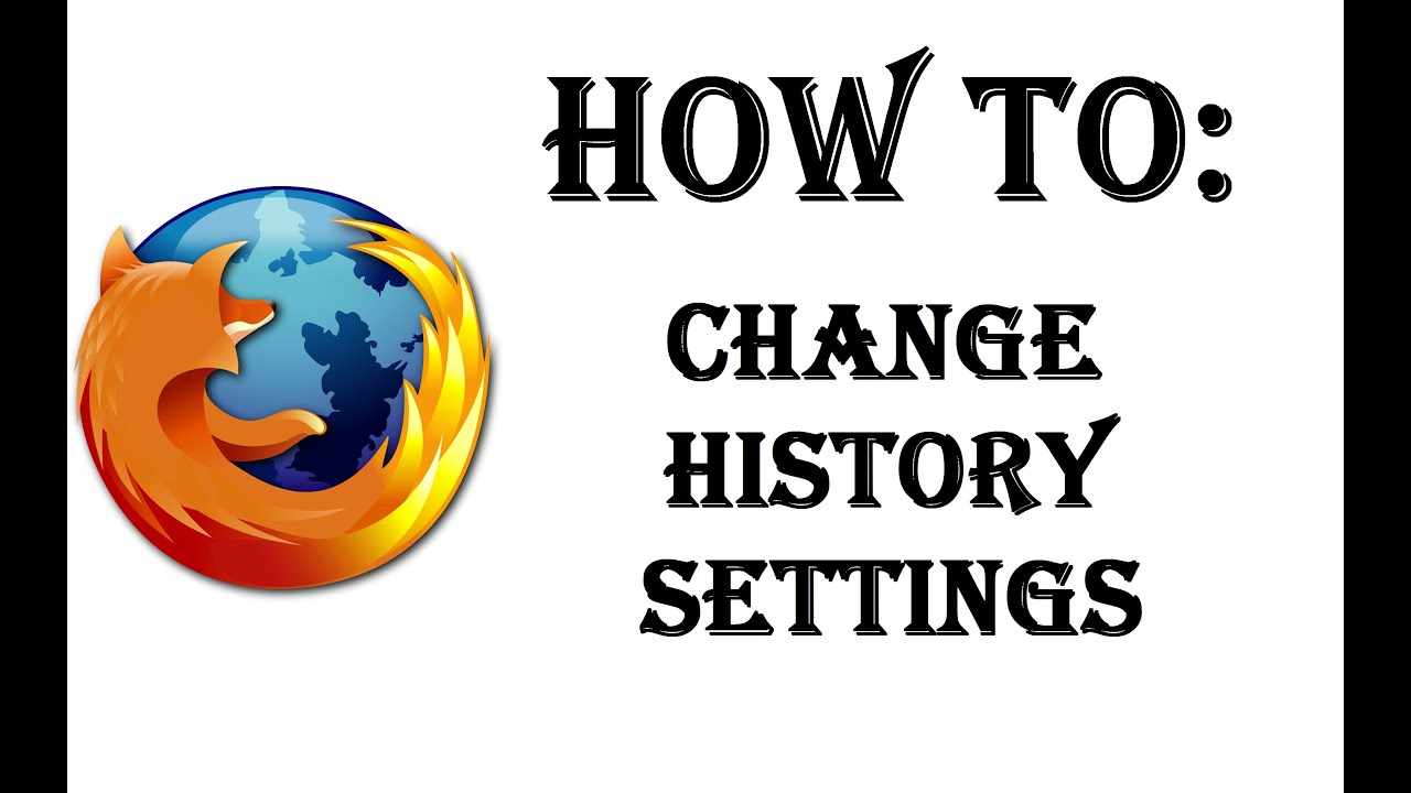 Forum on this topic: How to Set Firefox to Never Remember , how-to-set-firefox-to-never-remember/