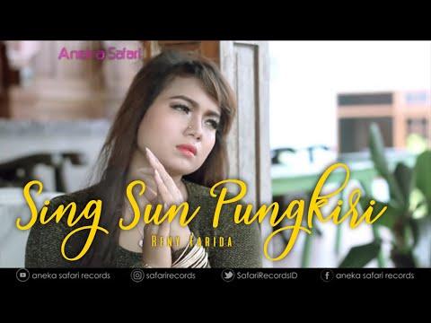 Download Lagu reny sing sun pungkiri mp3