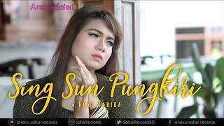 Video Banyuwangi Terbaru - Sing Sun Pungkiri [Official Music Video] download MP3, 3GP, MP4, WEBM, AVI, FLV Oktober 2018