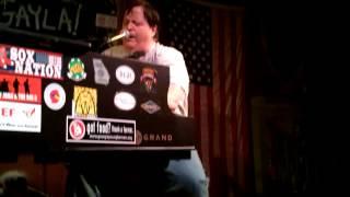 Dueling Pianos from Savannah Smiles - Savannah Georgia