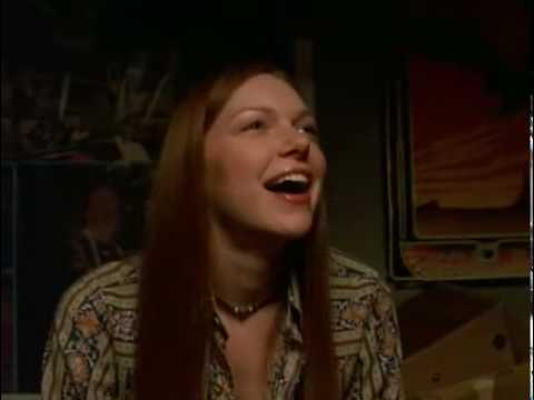 That '70s Show The Circle-SingingTheJOker