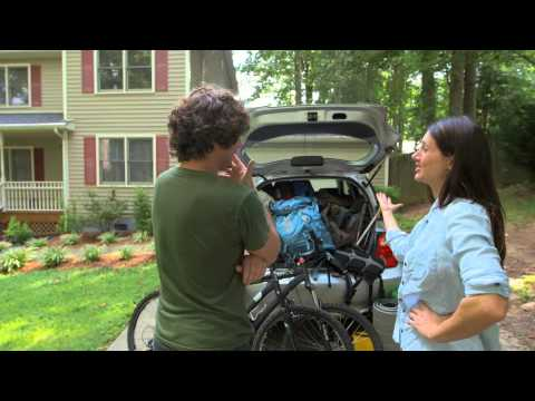 Travelocity Travel Tips - Car Rental