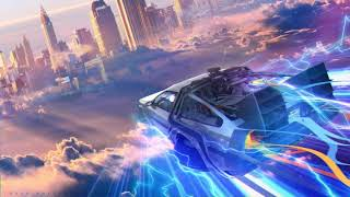 Aram Zero - Every Choice Is Good (Epic Powerful Emotional Rock Orchestral)