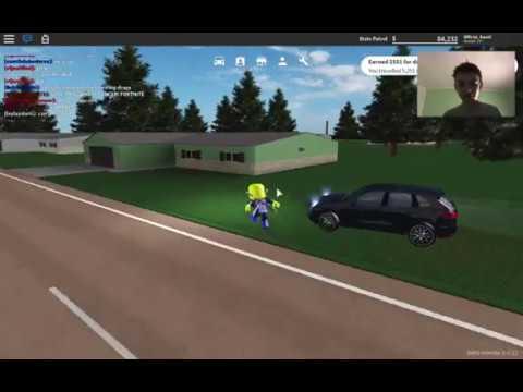 Full Download] New Cars On Greenville New Twist Roblox