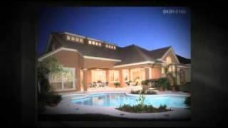Mediterranean House Plans - The House Plan Shop