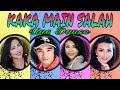 - KAKA MAIN SALAH  LINE DANCE  SMDC Kupang NTT Choreo By Denka Ndolu.