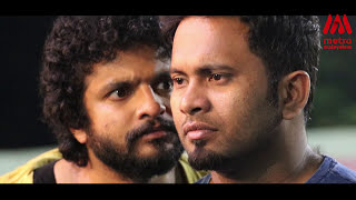 Lavakusa Malayalam Movie | Review | Metromalayalam