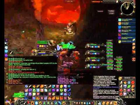 Elitist Jerks Lucifron Kill 2/16/2005