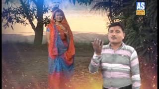 Vira Re Beni Tari Saguna||Ramdevpir Bhajan||Ram Ranujavado||Hitesh Prajapati