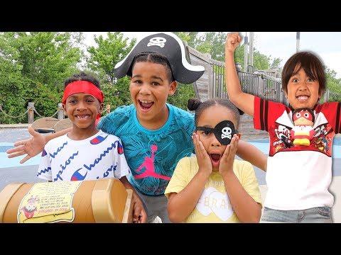 Latest top 5 Punjabi Songs by Satinder Sartaaj - New Punjabi Songs - Best of Sartaaj 2020 from YouTube · Duration:  18 minutes 44 seconds