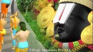 Lord Sri Venkateswara Songs