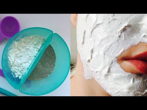 Маски для лица омолаживающие маски для лица в домашних условиях после 40 лет