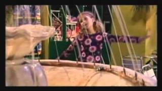 KIDDY CONTEST 2000 - Eva Böhnisch - Im nächsten Leben werd ich Kater