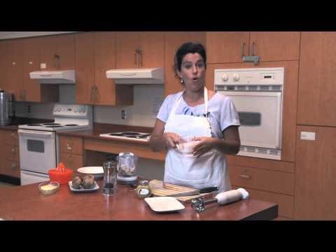 recette-de-poulet-coco-cari-en-texture-hachée