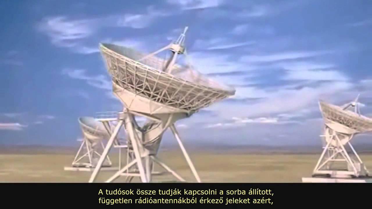 a papilloma rádióhullámok megszüntetése