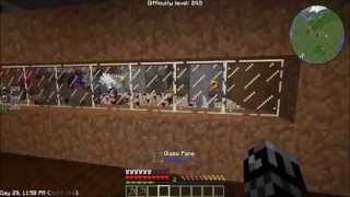 Mad Pack 2: How to Kill Silverfish!
