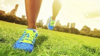 Gunluk Egzersizler Uygulama Tanitimi